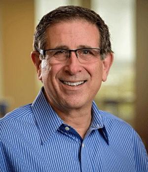 Joel Warady, President, Catalina Snacks™