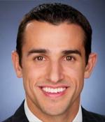 Chad Donvito, Chief Marketing Officer, King's Hawaiian