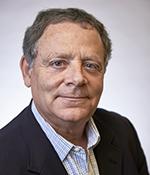 Charlie Apt, Board Chairman, Specialty Food Association