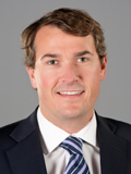 Charlie Coyne, Director of Retail Services for the Triangle and Triad Markets, CBRE-Raleigh