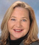 Cheryl Williams, Chief Information Officer, Wakefern