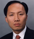 Chinh Chu, Co-Founder, Collier Creek