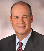 Chris Lane, Executive Vice President, Wakefern Food Corp.