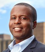 Chris Allen, Partner, Palladium Equity Partners
