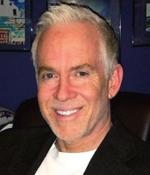 Chris Darling, President, Lucky's Market