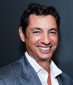 Christopher Pappas, Chairman & CEO, The Chefs' Warehouse