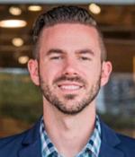 Chris Poling, Global Baking Buyer, Whole Foods Market