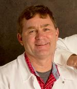 Chris Glab, Co-Owner, wildbrine