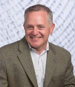Chris Lewis, President, ADUSA Supply Chain