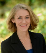Christine Farley, Professor, American University Washington College of Law