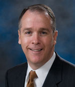 Christopher J. Baldwin, Chairman and CEO, BJ's Wholesale Club