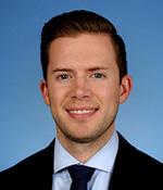Christopher Mandeville, Analyst, Jefferies