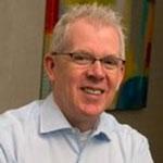 Christopher Hjelm, Incoming Chief Information Officer, Kroger