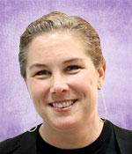 Christy Khattab, Marketing Director, Cypress Grove