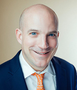 Chuck Grom, Senior Analyst, Gordon Haskett