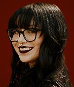 Colleen Yee, Marketing Coordinator, Epicure Foods