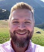 Conrad Skelton, CEO, Blue Moose of Boulder