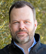 Michael Fox, Chief Executive Officer, California Olive Ranch