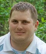 Craig Vandenheuvel, Chief Steward, UNFI/Supervalu