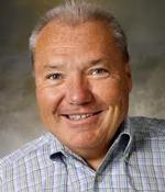 Craig Jelinek, Chief Executive Officer, Costco
