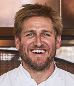 Curtis Stone, Owner, Gwen Butcher Shop & Restaurant