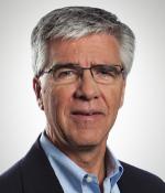 Dan Curtin, President, Greenleaf Foods