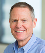 Dan Dye, Chief Executive Officer, Ardent Mills