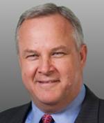 Dan Gavin, Vice President of Real Estate, Aldi