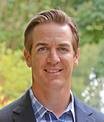 Dan Phipps, Chief Executive Officer, Red River Foods