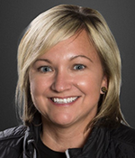 Danielle Benedict, Chief Human Resources Officer, United Natural Foods, Inc.