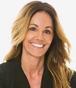 Danielle Dietz-LiVolsi, Founder and Chief Executive Officer, NuttZo
