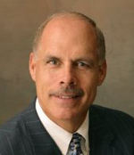Dave Hirz, President and Chief Executive Officer, Smart & Final