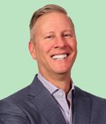 David Gibbs, CEO, Yum! Brands