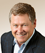 David Lowe, Chief Executive Officer, Insignia Capital Group