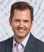 Dave Bass, Managing Director, FreshDirect
