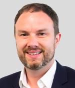 David Graves, Chief Brand Officer, Pizza Hut