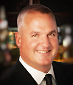 David Kroll, Chief Executive Officer, EggLife Foods