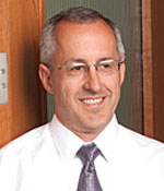 David Nold, Partner, Nold Muchinsky