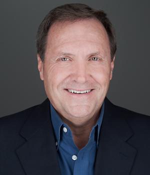 David Sisk, President, MDV, SpartanNash