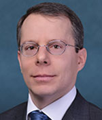 David Kaplan, Chairman of the Board & Co-Founder, Ares Management
