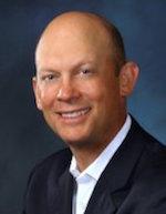 David Van Eekeren, President & CEO, Land O' Frost
