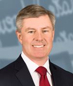 David Works, Executive Vice President and Chief Human Resources Officer, US Foods