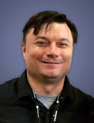 David Yourd, Co-Founder, Philosophy Foods