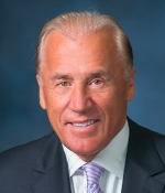 C. Dean Metropoulos, Executive Chairman, Hostess