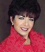 Debra von Storch, Director, Entrepreneur of the Year Americas