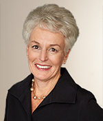 Denise Clark, Chair of the Board's Nominating and Governance Committee and Chief Executive Officer, Succession Planning Committee, United Natural Foods, Inc.