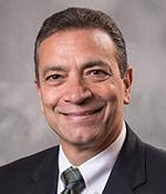 Dennis Eidson, Interim President and CEO, SpartanNash
