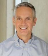 Derek Jones, President, US Foods CHEF'STORE