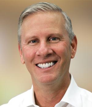 David Gibbs, Chief Executive Officer, Yum! Brands