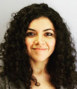 Dhriti Batra, Category Marketing Manager, Wholesome Harvest